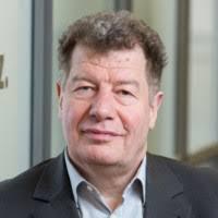 Dr. Reinhard Vogel