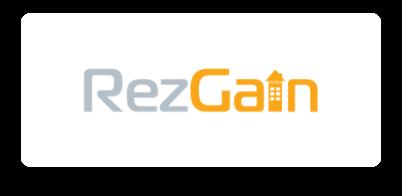 RezGain
