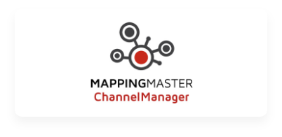mapping master