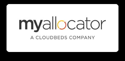myallocator